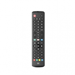 ONE For ALL URC4911 LG Replacement Remote