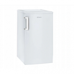 Candy CCTUS 482WHN Freezer, A+, Free standing, Height 84 cm, Freezer net 60 L, White