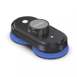 Mamibot Windows Cleaner Robot W110-F Corded, Black