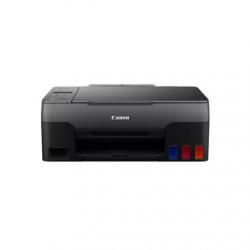 Canon Inkjet Printer IJ MFP PIXMA G2520 EUR EB1 Colour, Inkjet, A4