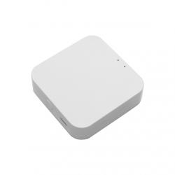 Yeelight Bluetooth Mesh Gateway