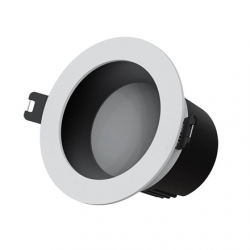 Yeelight Mesh Downlight M2 Pro YLTS03YL 600 lm, 8 W, 2700-6500 K, Lamp, 220-240 V