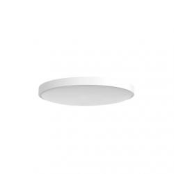 Yeelight LED Ceiling Light Arwen 450S 3000 lm, 50 W, 2700-6500 K, LED, 220-240 V