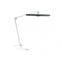 Yeelight LED Vision Desk Lamp V1 Pro(base version) YLTD08YL 12 W, 3000-5000 K, LED lamp