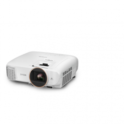 Epson 3LCD Projector EH-TW5820 Full HD (1920x1080), 2700 ANSI lumens, White