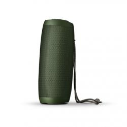 Energy Sistem Urban Box 5+ Army 2.0 20W, TWS, Bluetooth 5.0, USB/microSD MP3 player, FM Radio