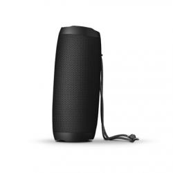 Energy Sistem Urban Box 5+ Space 2.0 20W, TWS, Bluetooth 5.0, USB/microSD MP3 player, FM Radio