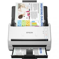 Epson WorkForce DS-530II Colour, Document Scanner