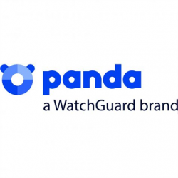 Panda Endpoint Protection Plus, 1 year(s), License quantity 26-50 user(s)