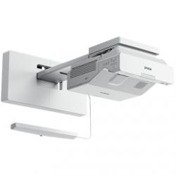 Epson Interactive 3LCD Projector EB-735FI Full HD (1920x1080), 3600 ANSI lumens, White