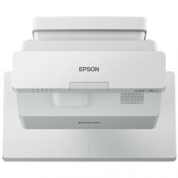 Epson Flexible 3LCD Laser Projector EB-735F Full HD (1920x1080), 3600 ANSI lumens, White