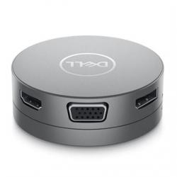 Dell USB-C Mobile Adapter DA310