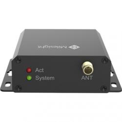 Milesight IoT LoRaWAN UC1122 Controller Digital Input/Output Analog Input