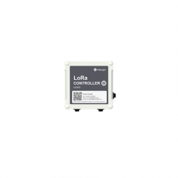 Milesight IoT LoRaWAN UC502 Outdoor Industrial Controller RS232 RS485 GPIO Analog Input