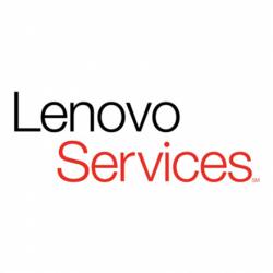 Lenovo Warranty 3Y Keep Your Drive Add On