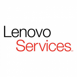 Lenovo Warranty Lenovo Warranty 4Y Onsite upgrade from 3Y Depot/CCI