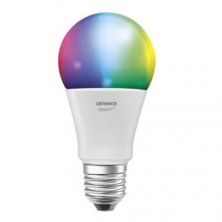 Ledvance SMART+ WiFi Classic RGBW Multicolour 100 14W 2700-6500K E27, 3pcs pack
