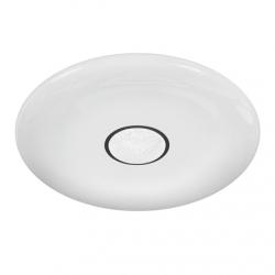 Ledvance SMART+ WiFi Orbis Ceiling Kite Tunable White 32W 110° 3000-6500K 510mm, White