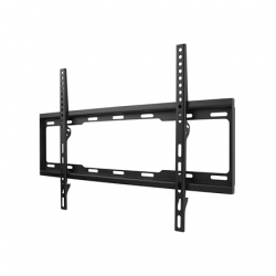"""ONE For ALL Fixed TV Wall Mount WM2611 32-84 """", Maximum weight (capacity) 100 kg, Black"""