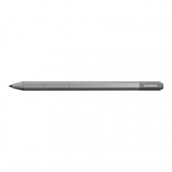 Lenovo Precision Pen 4X80Z50965 12 g, Black, 9.5 x 9.5 x 152.3 mm