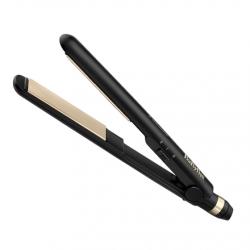 BABYLISS Hair straightener  ST089E  Ceramic heating system, Temperature (min) 200 °C, Temperature (max) 230 °C, Number of heating levels 2, Black