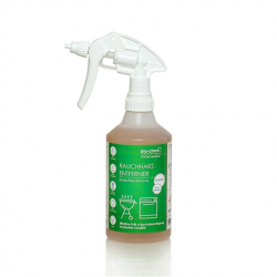 Bio-chem Grill and Oven Cleaner STRONG 500 ml