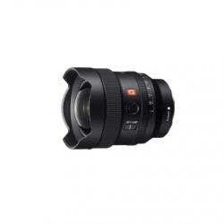 Sony SEL14F18GM FE 14mm F1.8 GM Ultra-Wide Full Frame lens