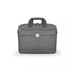 PORT DESIGNS Yosemite Eco TL Laptop Case 13/14 Grey, Shoulder strap,  Laptop Case