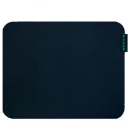Razer Gaming Mouse Mat, Sphex V3, Black