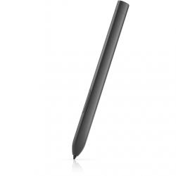Dell Active Pen PN7320A  1 year(s), Matte, apollo