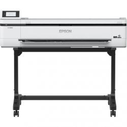 Epson Multi-function technical printer  SC-T5100M Colour, Inkjet, A1, Wi-Fi