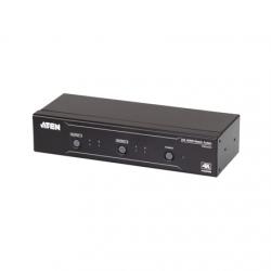 Aten 2x2 4K HDMI Martrix Switch  VM0202H Warranty 36 month(s)