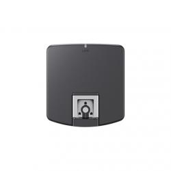 Sony FA-WRR1 Wireless Radio Receiver (used with Sony Wireless Radio Commander)