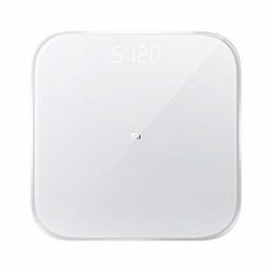 Xiaomi Mi Smart Scale 2 Maximum weight (capacity) 150 kg, Multiple users