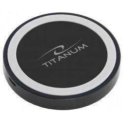 Bevielis įkroviklis Titanum TZ112KW