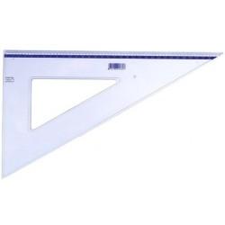 Trikampis 15cm