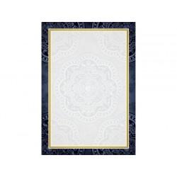 Diplomų popierius A4 170gr. Velvet