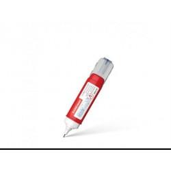 Korekcinis pieštukas ErichKrause® Arctic, 12 ml