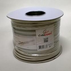 Instaliacinis kabelis Gembird UTP CAT6