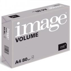 Popierius Image Volume, A4, 80 g/m², 500 lapų pakelyje