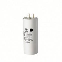Kondensatorius 10uF 450V