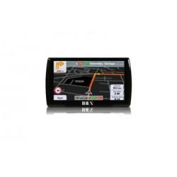 Navigacija IHEX-3553 PRO