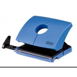 Skylamušis Novus B216 Color ID, mėlynas, 16 lap.