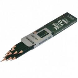 Pieštukas Deli 6840 7B