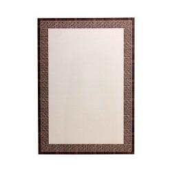 Diplomų popierius A4 170gr. (Safari)