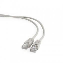 Tinklo kabelis 5m. Gembird AWG26 CCA