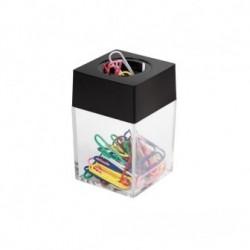 Sąvaržėlės Forpus, magnetinėje dėž. 26mm