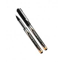 Rašiklis SCHNEIDER XTRA 823, 0.3mm, juodas