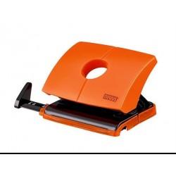 Skylamušis Novus B216 Color ID, oranžinis, 16 lap.