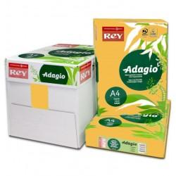 Spalvotas popierius Rey Adagio 98 80g.